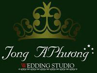 Jong APhuong - Wedding Studio